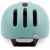 Giro Reverb helm turquoise